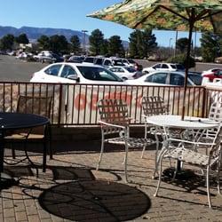 Photo Of El Patio Bar U0026 Grill   Cottonwood, AZ, United States ...