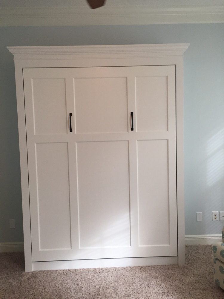 Snow S Custom Furniture Home Interiors Cabinetry