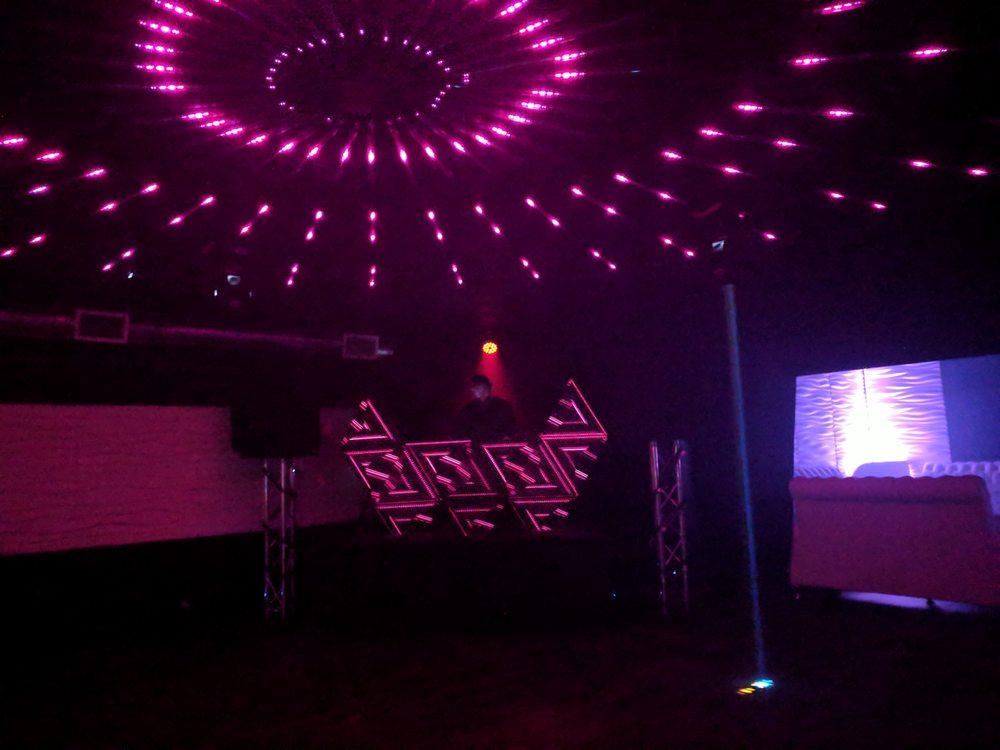 Ora Nightclub