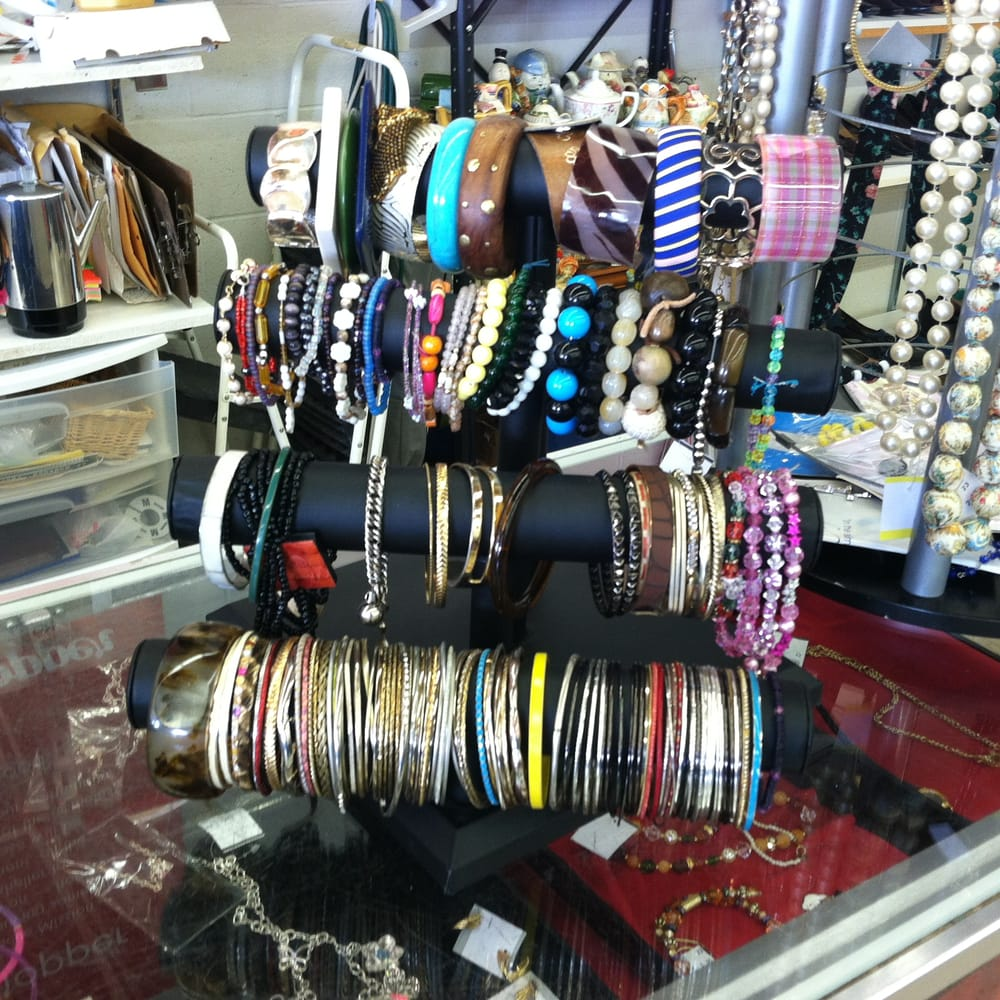 Photos For Thrifty Shopper Baldwinsville Yelp