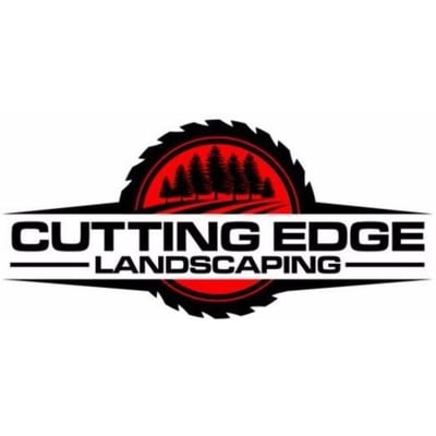 Hotels Nearby - Cutting Edge Landscaping 1020 N Drury Ct Liberty Lakes, WA Snow