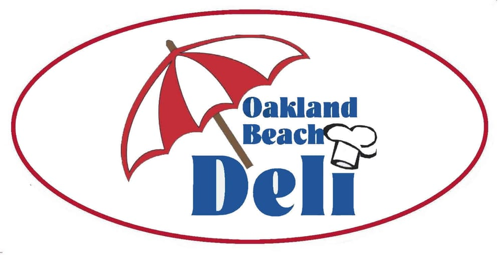 Oakland Beach Rye Reviews