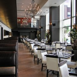 Seven Steakhouse Sushi Rooftop Steakhouses 700 Hennepin Ave