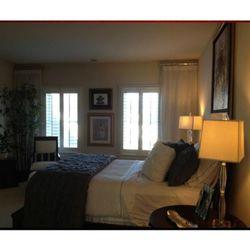 Abundant Living Interiors Interior Design 3087 Ps Business Center Dr Potomac Mills