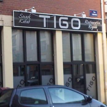 tigo kebab 89 bis rue meurein wazemmes lille france restaurant avis num ro de. Black Bedroom Furniture Sets. Home Design Ideas