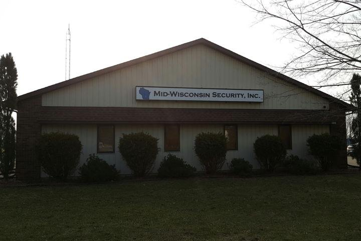 Photo of Mid-Wisconsin Security: Fitchburg, WI