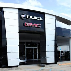 Ross Downing Hammond La >> Ross Downing Buick Gmc Car Dealers 1301 S Morrison Blvd