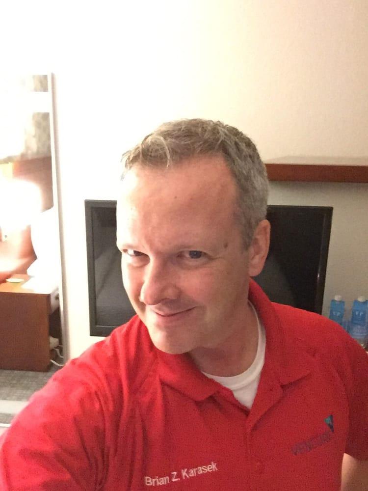 Hair Garage 23 Photos 63 Reviews Hair Salons 7069 E 22nd St