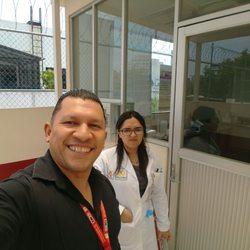 Clinica especializada centros m dicos benjamin hill 24 for Clinica condesa citas