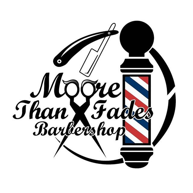 Moore Than Fades: 929 Truman Ave, Key West, FL