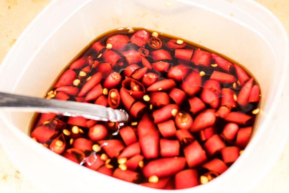 Shabuza Japanese Hot Pot