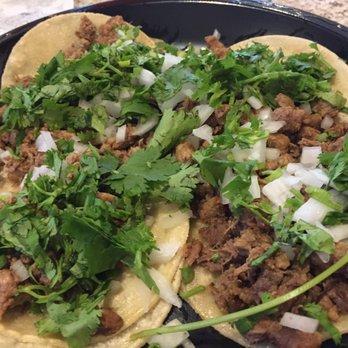 Mexican Food Litchfield Park Az
