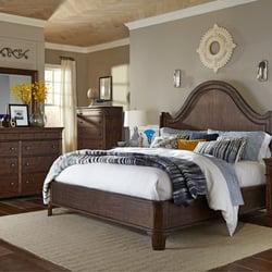 Hudson's Furniture Outlet 18 s & 13 Reviews