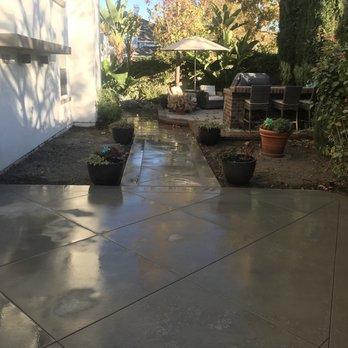 pvm concrete pavers masonry 73 photos 25 reviews masonry