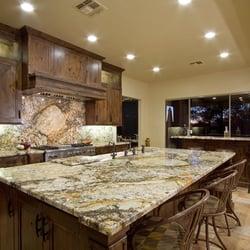 Beau Photo Of Glenwood Custom Cabinets   Phoenix, AZ, United States