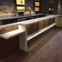 Gentil Photo Of Devine Countertops, Flooring U0026 Cabinets   Bellingham, WA, United  States.
