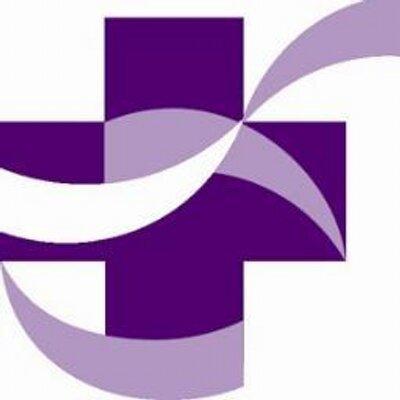 CHRISTUS Trinity Clinic Family Medicine - Hallsville: 302 S Central St, Hallsville, TX