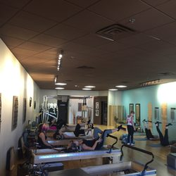 a3c79694f27 Mpowered Pilates - 10 Photos & 10 Reviews - Yoga - 8431 W Lake Mead Blvd,  Summerlin, Las Vegas, NV - Phone Number - Classes - Yelp