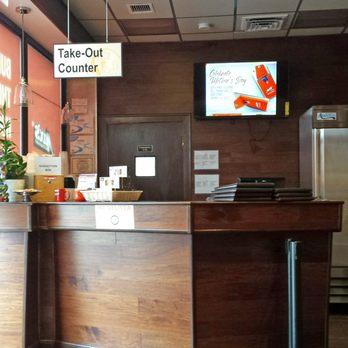 Max Restaurant Nj Bloomfield