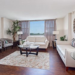 Photo Of York House South Apartments   Philadelphia, PA, United States. 1  Bedroom