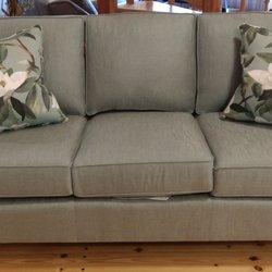 Photo Of Furniture House Saratoga Lake Ny United States