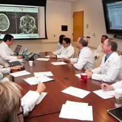 UCLA Neurosurgery - 13 Reviews - Neurologist - 300 Stein Plz, UCLA