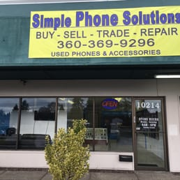 cc980764df86b5 Photo of Simple Phone Solutions - Vancouver, WA, United States