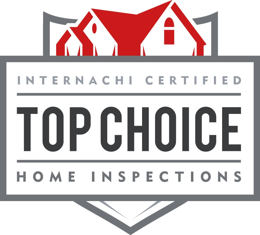 Top Choice Home Inspections: 12841 Iowa Ave NE, Alliance, OH