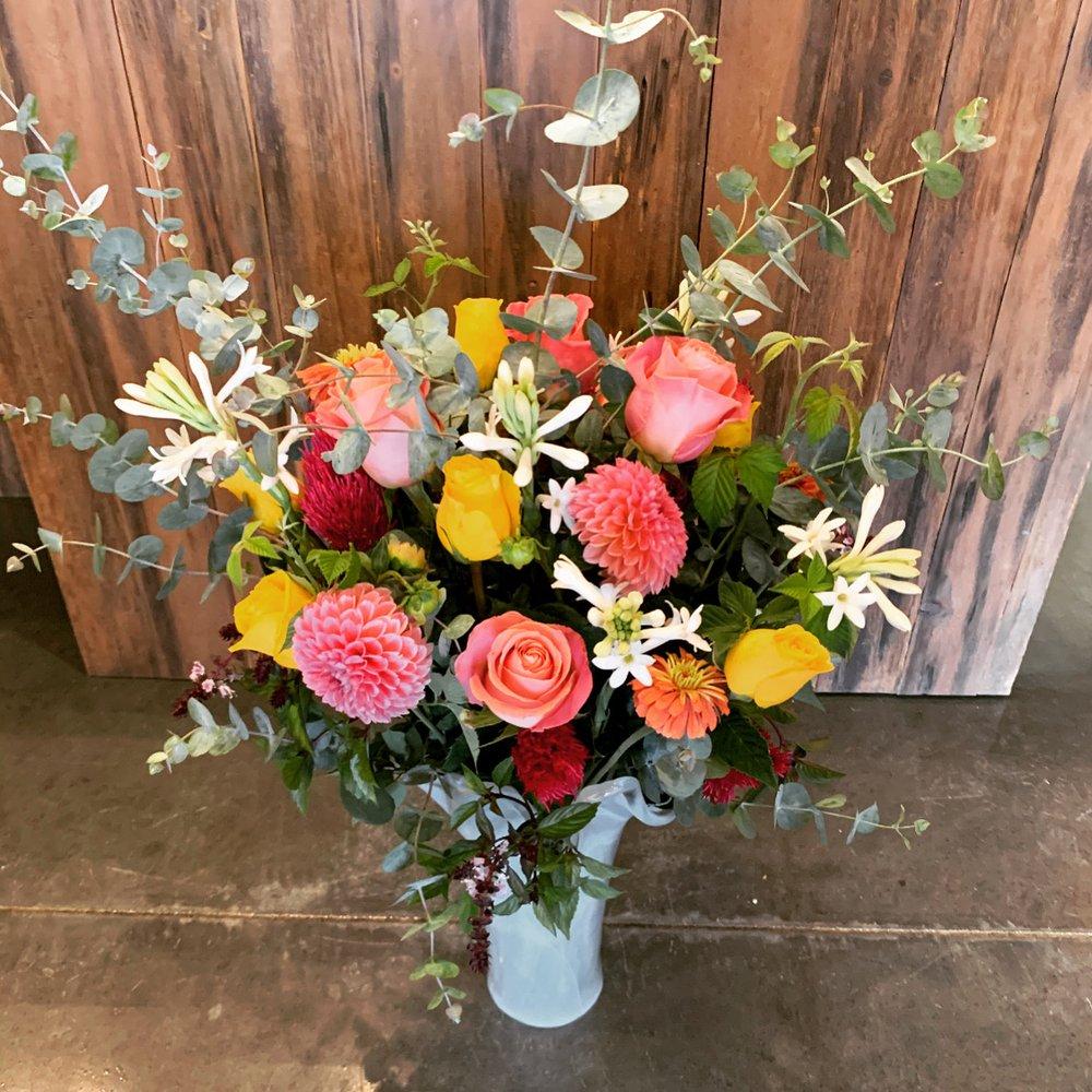 Ever-Bloom: 2501 S 90th St, Omaha, NE