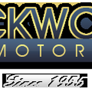 Lockwood Motors Marshall Minnesota >> Lockwood Motors Car Dealers 1310 E College Dr Marshall