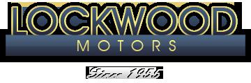 Lockwood Motors: 1310 E College Dr, Marshall, MN