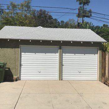 garage doors los angelesJohns Garage Doors  11 Reviews  Garage Door Services  Glassell