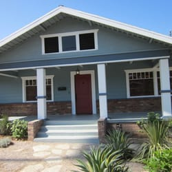 photo of a house to home property inspection temecula ca united states