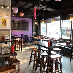 Katsu Burger Capitol Hill 460 Photos 295 Reviews