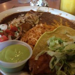 Beaumont Ca Mexican Food Restaurants