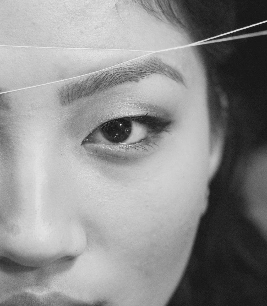 Himalayan Eyebrow Threading Salon, Inc - 38 Photos & 462 Reviews ...