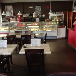 Photo Of Florida French Bakery Boca Raton Fl United States