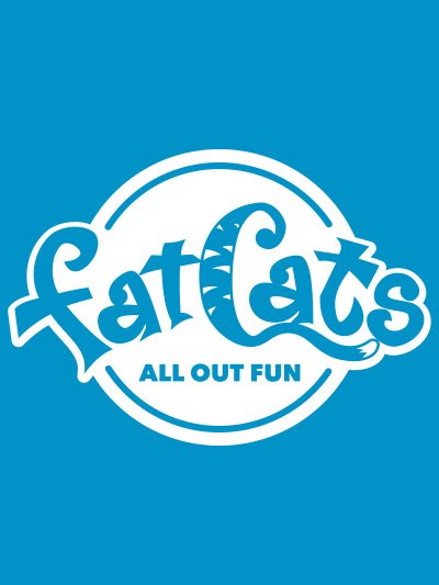 Fat Cats: 10685 Westminster Blvd, Westminster, CO