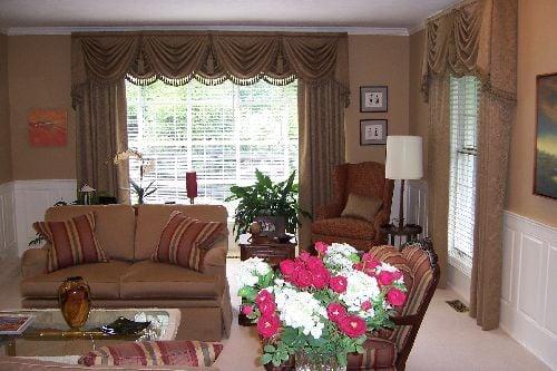 Photo Of Newton Custom Interiors   Bloomington, IL, United States