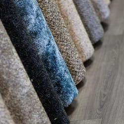 Photo Of Ogdenu0027s Flooring U0026 Design   Orem, UT, United States. Come Visit