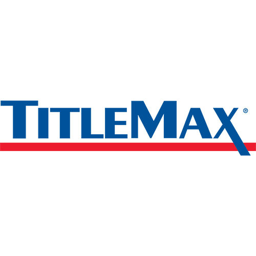 TitleMax Title Secured Loans: 105 E Liberty St, Marion, SC