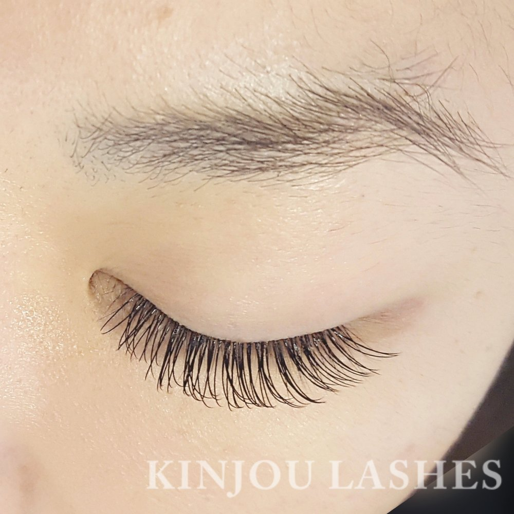 Kinjou Lashes Beauty Studio 14 Photos 38 Reviews Eyelash