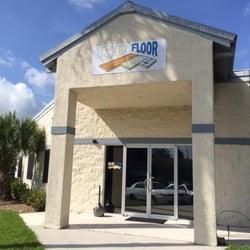 50 Floor Reviews >> 50 Floor 14 Photos 15 Reviews Flooring 9580 Delegate