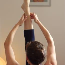 yoga 8 toulouse