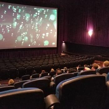 Bella Terra Theaters Huntington Beach Ca