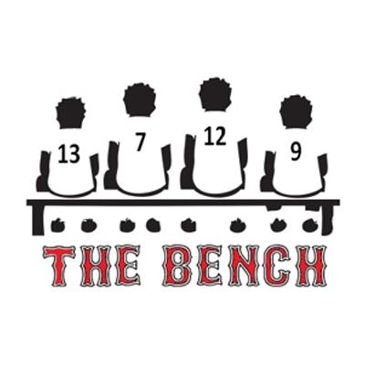 The Bench: 47 Broad St, Bridgewater, MA