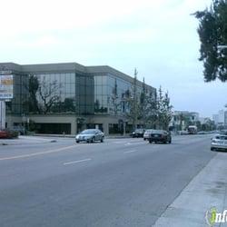 Photo Of Edge Property Management Burbank Ca United States