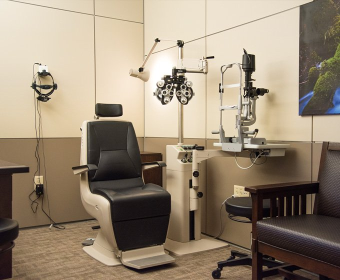 Pacific Cataract and Laser Institute | 19801 SW 72nd Ave #150, Tualatin, OR, 97062 | +1 (503) 691-2283