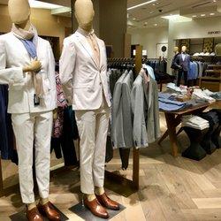 4f50ad0a98d Saks Fifth Avenue Men s Store - 15 Photos   20 Reviews - Men s ...