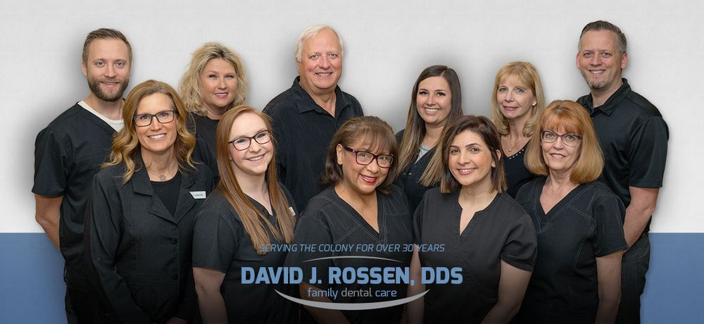 Best Dentists Near Me in The Colony, TX 75056, Read This